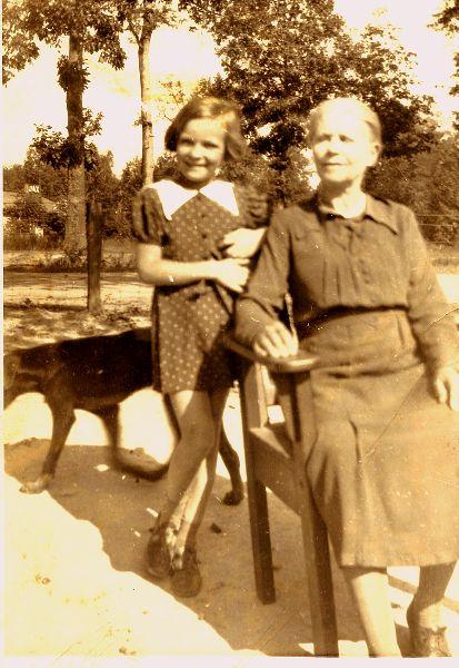 gr-grandma-griffin-pauline-tif
